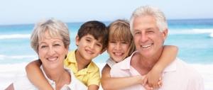 grandparents-involved
