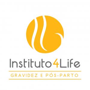 logo_instituto4life