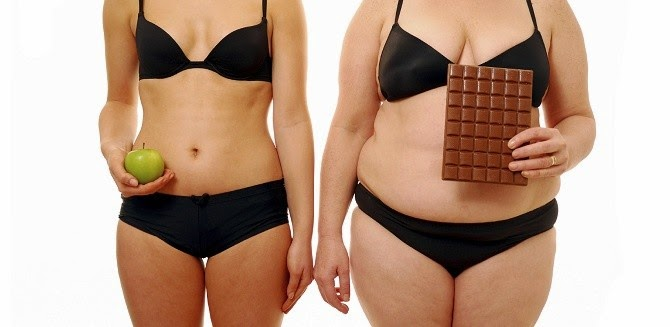 mulheres-gorda-e-magra