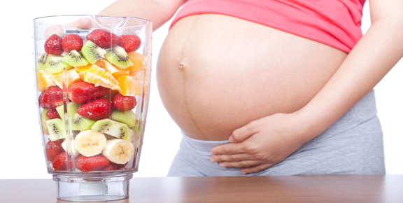 nutrition-during-pregnancy-1